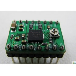 A4988 Stepper Motor Controller