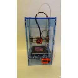Tinyboy 2 E16 DIY Kit