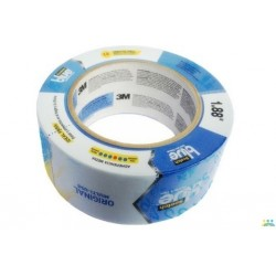3M Scotch-Blue 2090 Painters Tape for Multi-Surfaces