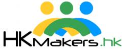 www.HKMakers.hk